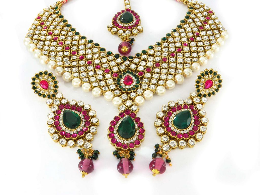 cheap-indian-imitation-jewelry-online