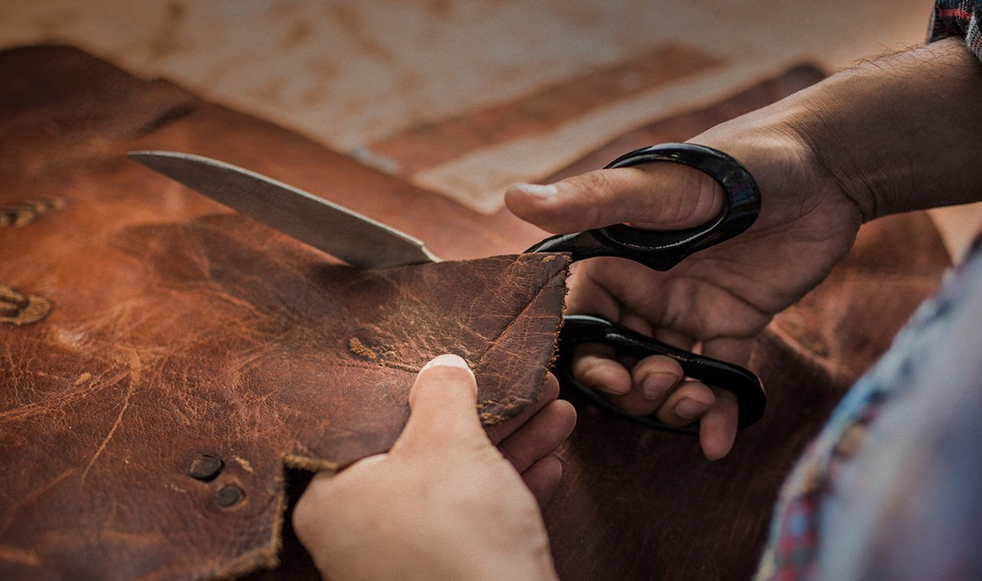 Top 10 Raw & Processed Leather Suppliers and Raw Leather