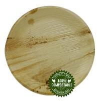 Ecogreeny_areca_plate