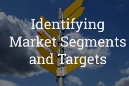 Identifying-Market-Segments