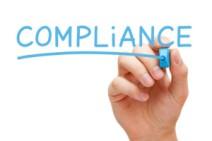 TradeCompliance
