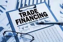 tradefinance