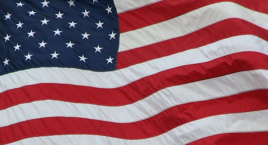 6 Things to Keep in Mind When Exporting to the USA