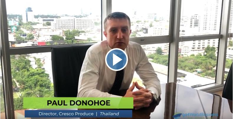 Video: go4WorldBusiness Success Stories – compilation. (videoinside)